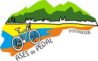 Ases do Pedal