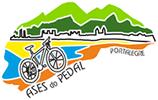 Ases do Pedal - Gestão Provas Desportivas